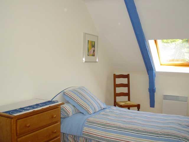 Location Les Voilliers à Luscanen / Vannes dans le Morbihan